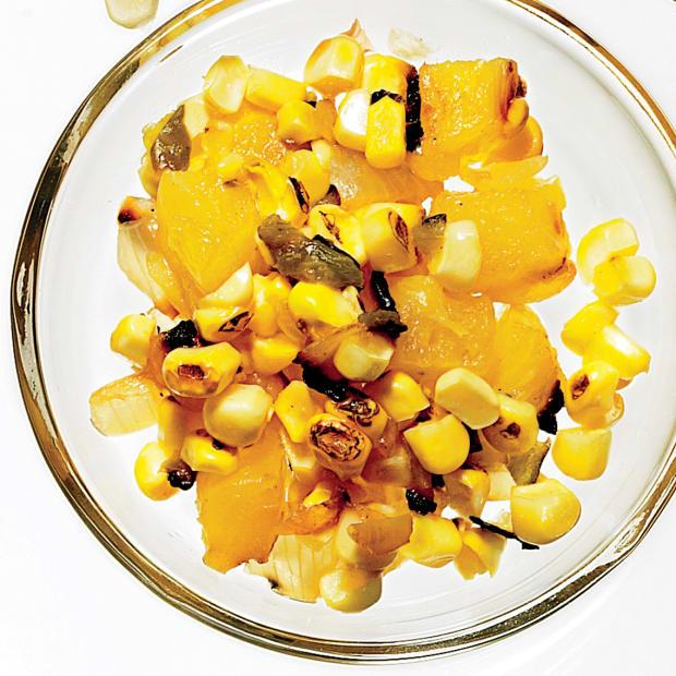 grilled-pineapple-corn-salsa-