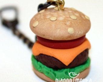 Burger Chain