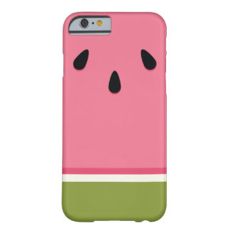 Spring Watermelon IPihone Cover