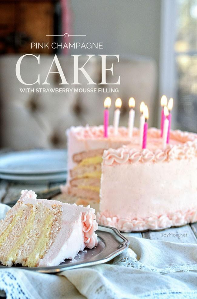 pink-champagne-cake