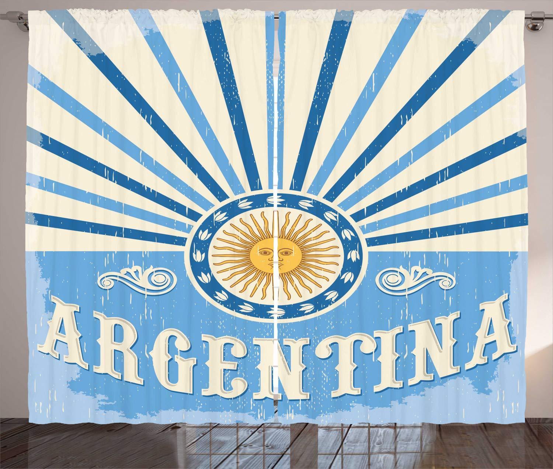 Lunarable Argentina.