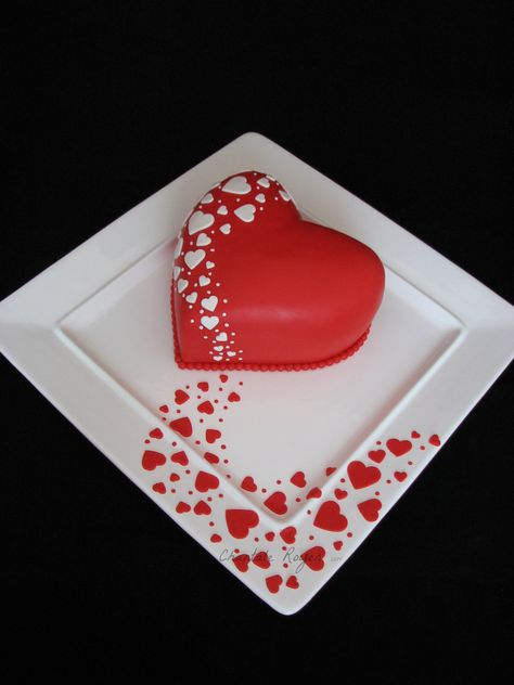 Vivienne Cake