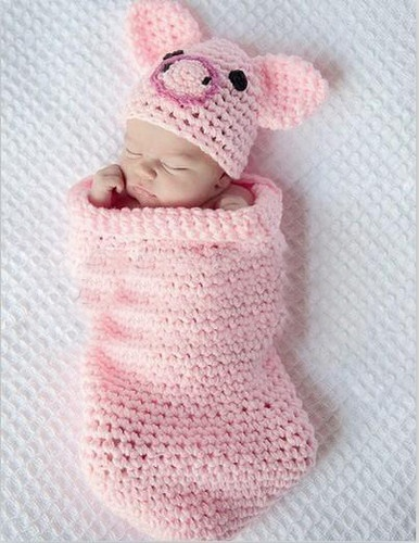 knit Cute Critters