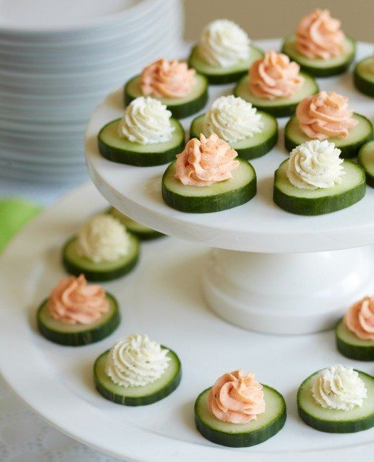 Delicious Recipes for St.Patrick's Day
