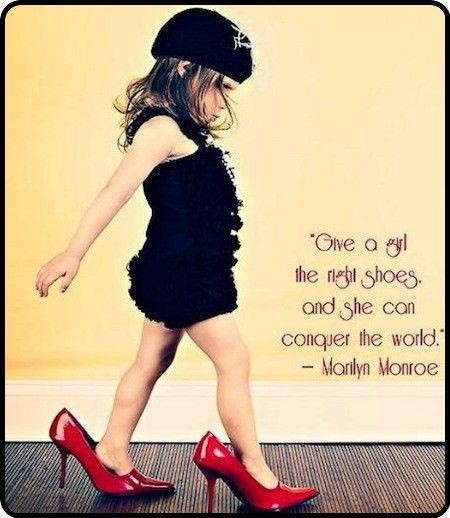 and a cupcake in both hands!