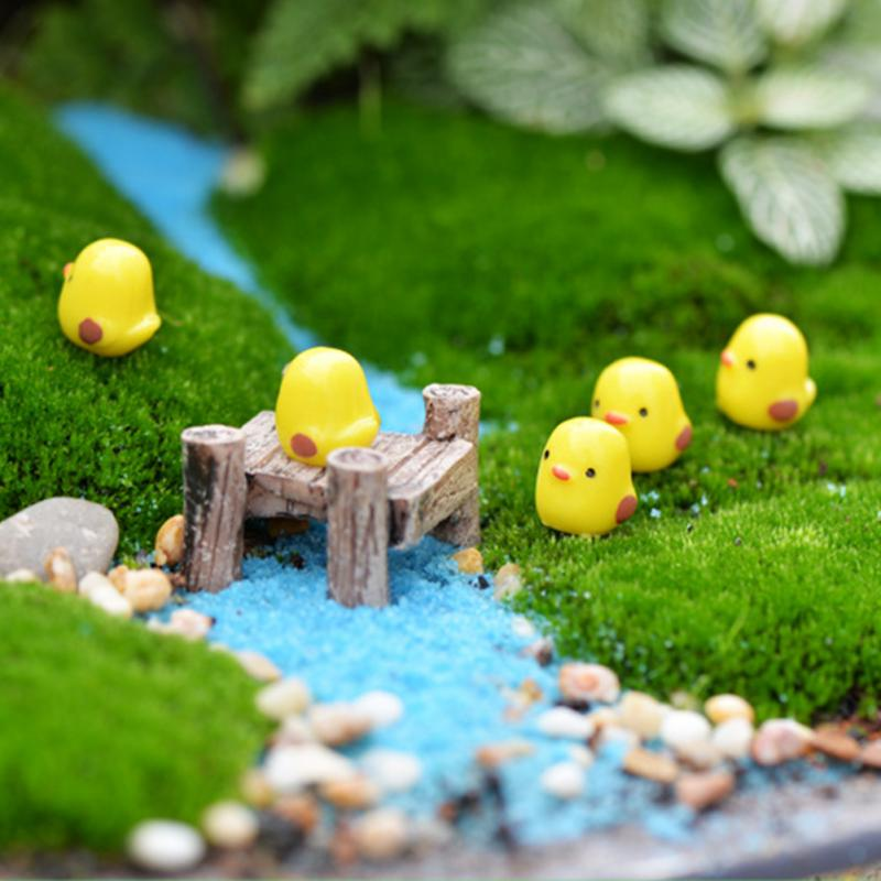 Easter outdoor decoration