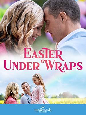 Hallmark Easter Movie