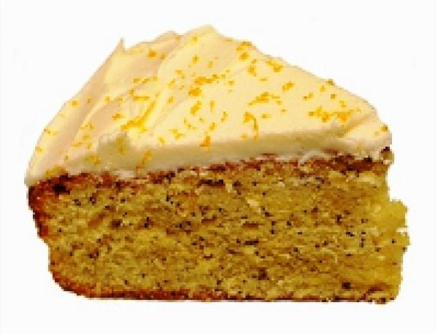Vegan no sugar  cake recipe