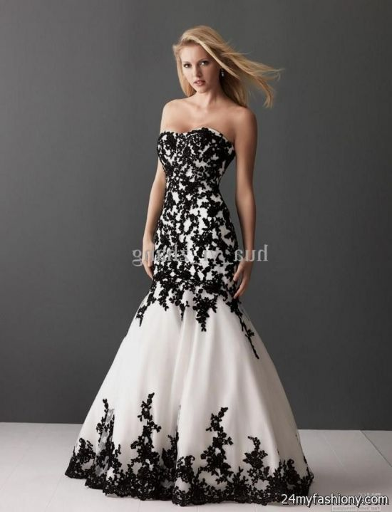 wedding dresses for Brides