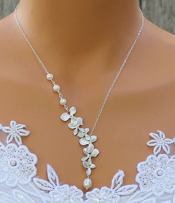 Wedding Day Bridal Jewelry ideas