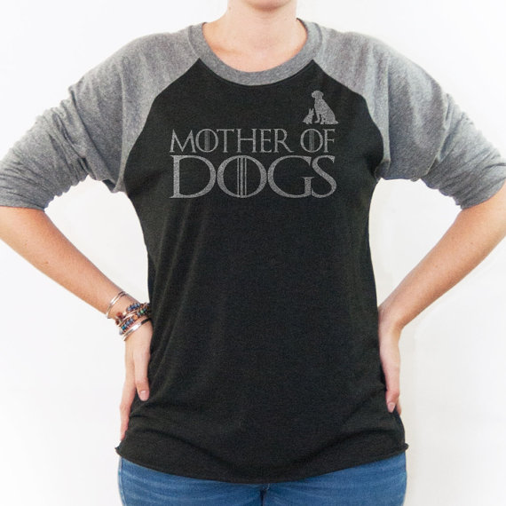 Mother's Day T Shirt