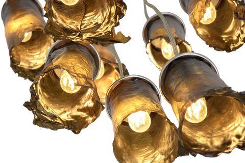 Studio-Algae-Lamps