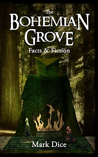 The Bohemian Grove: Facts