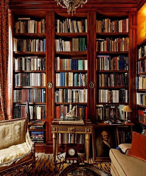 More books.....