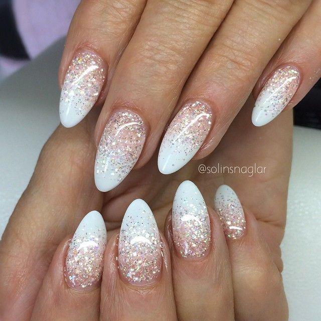 Adorable manicure ideas