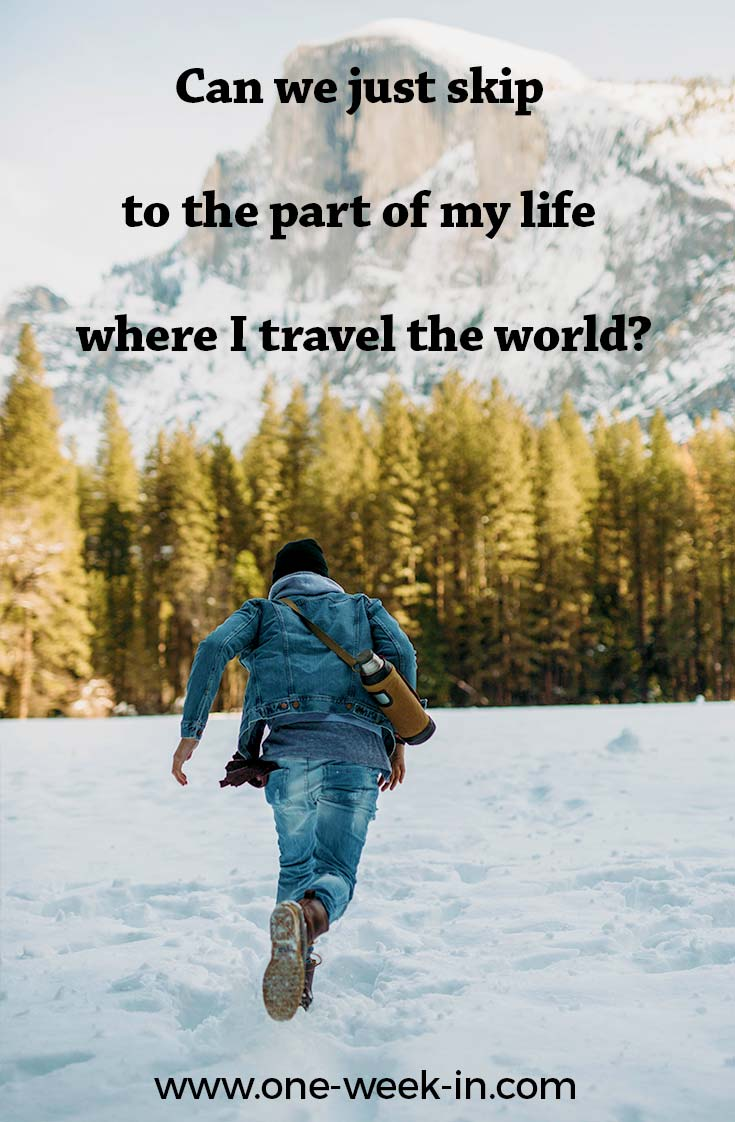 travel quotes.