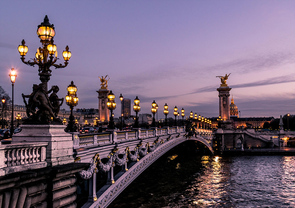 What to skip in Paris