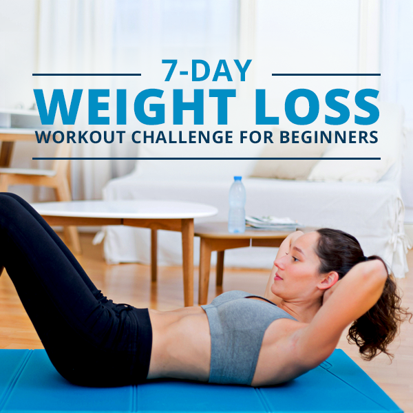 Weight Loss Yoga/ Exercise