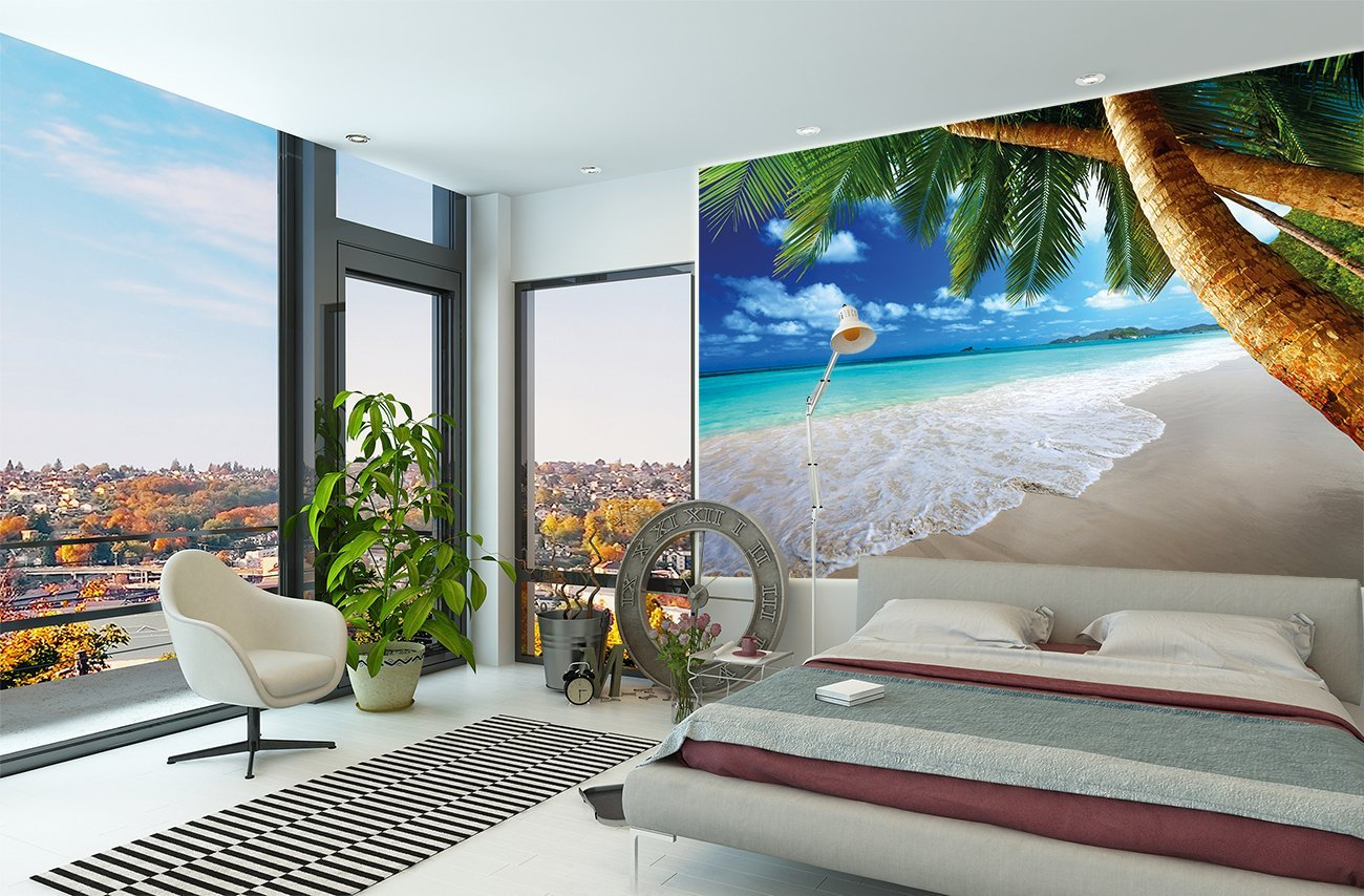 Painting wall murals ideas makipera